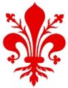 Znak Florencie